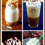 10 fabulous coffee recipes