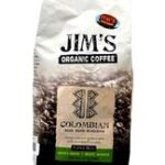 12 oz organic coffee