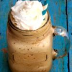 17 easy coffee recipes in your own home! – the frugal women