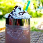 4 iced coffee recipes which are a genuine wake-up call – thegoodstuff