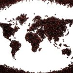 9 exotic regional coffee tastes for you personally
