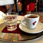 A free account of redemption – the obligatory turkish coffee publish (with appearances by turkish tea and greek coffee) – caffeinated muslim