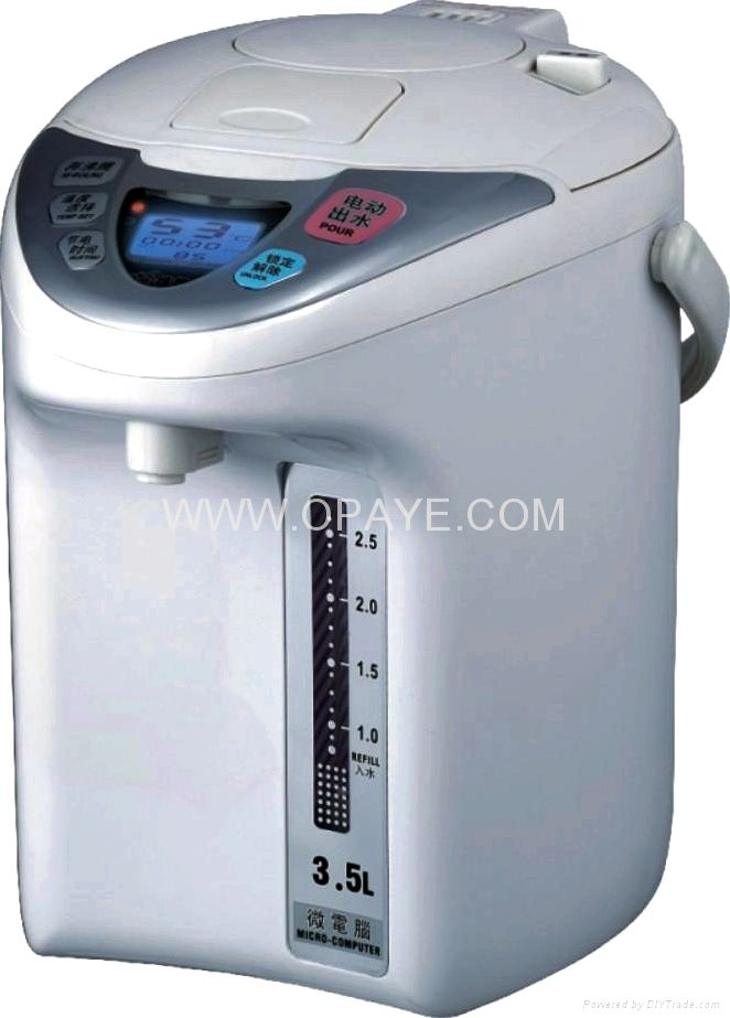 China water boiler, water boiler manufacturers, suppliers Media         Tepid