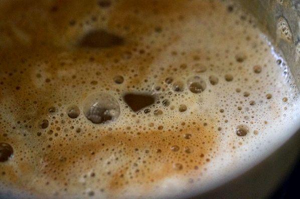 milk for cold coffee recipe