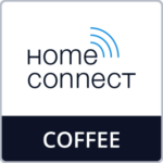 Do more with home connect coffee machine – ifttt
