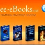 Download free e-books