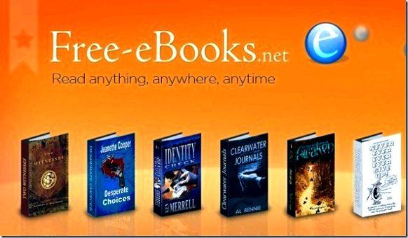 Download free e-books Dublin Dream