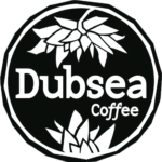 Dubsea coffee