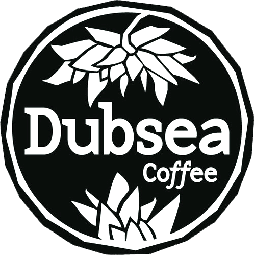 Dubsea coffee We give priority to