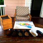 Exploring jamaica blue mountain coffee – epicure & culture : epicure & culture