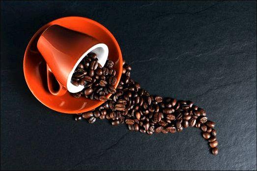 Free stock photo of restaurant, red, beans, caffeine