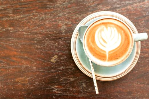 Free stock photo of food, dawn, caffeine, coffee