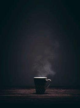 Free stock photo of coffee, cup, mug, drink