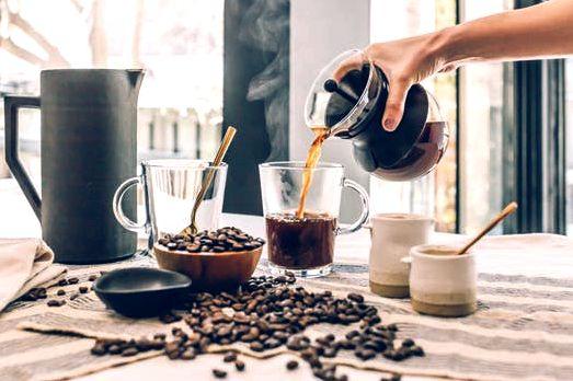 Free stock photo of food, beans, caffeine, coffee