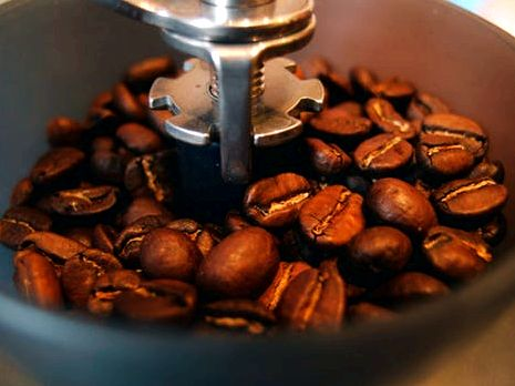 Free stock photo of beans, caffeine, coffee, coffee machine