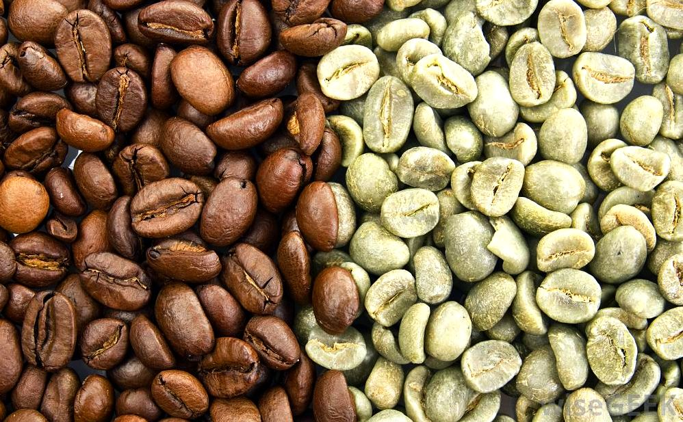How are espresso beans roasted? what is the different roasts? for espresso