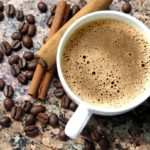 How unhealthy could it be to consume 1-2 glasses of instant coffee each day? – quora