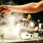 Indaba coffee roasters