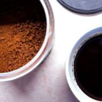 Instant coffee benefits