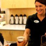 Intriguing ideas on organic coffee