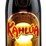 Kahlua's exotic coffee addition