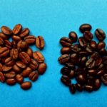 Light roast versus. dark roast coffee: that is healthier? – health