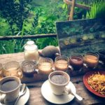 Luwak coffee, a very beautiful indonesian drink – blue karma resort