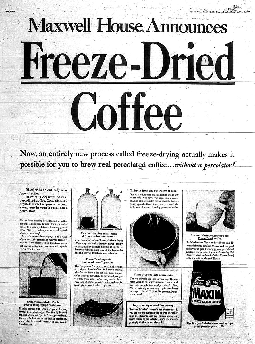10-16-68-freeze-dried-coffe.jpg