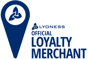 lyoness-official-loyalty