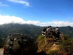 Monteverde Costa Rica Coffee Tour