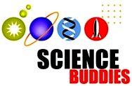 ScienceBuddies