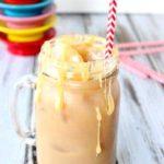 Scrumptious iced coffee recipes!