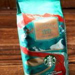 Starbucks debuts first single-origin yunnan coffee in china