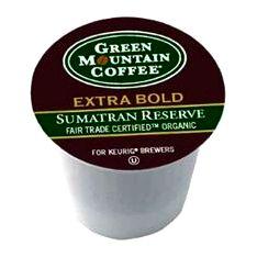 Sumatra - organic coffee - grampa's garden processing for washed, semi-pulped