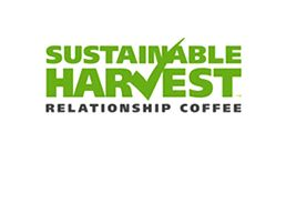 Sustainable coffee challenge- conservation worldwide while making sure the