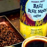 Taste-off: the very best instant coffee – the denver publish