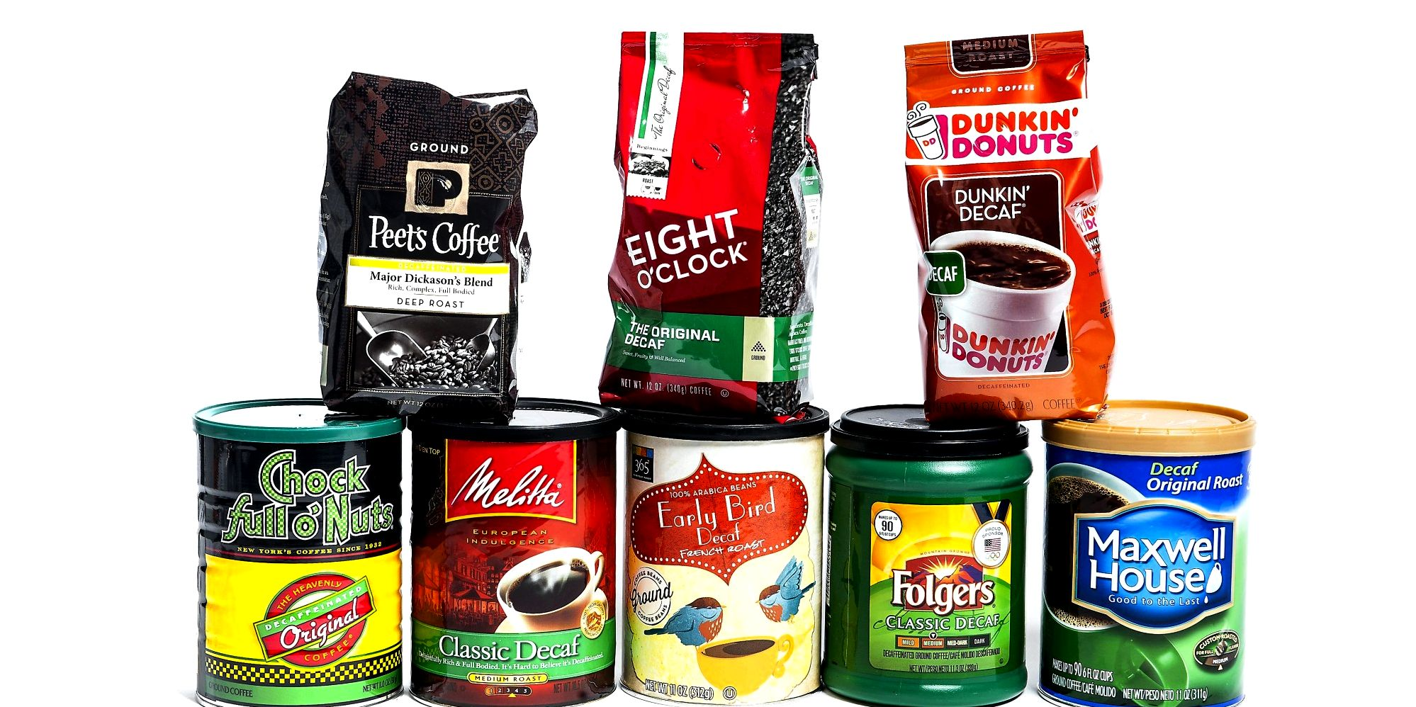 Taste test: the very best instant coffee signifies there is need to