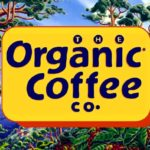 The organic coffee company – 100% pure organic coffee shade grown and fresh roasted espresso beans and ground coffee