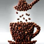 The skill of roasting coffee and why it matters &bull camano island coffee