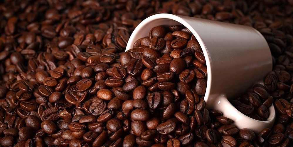 Unwanted effects of instant coffee Anti-Oxidant Drinks or Powders