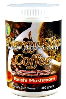 Unwanted effects of instant coffee seven or even more
