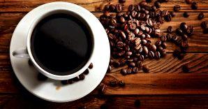 shutterstock_75410191 96 - 1500 x 790 coffee bottom