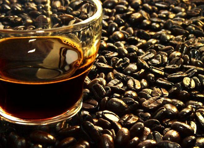 black_coffee
