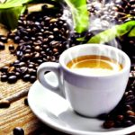 Why is certified organic coffee organic? – bipartisan coffee shop