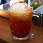 World thirst: 5 exotic teas and coffees you should attempt – camille in wonderlands