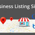 Leading business web directories in Australia