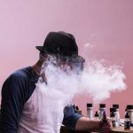 What You Need to Understand About Vaping