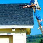 Time and energy to Swap The Roof? We Can Easily Assist